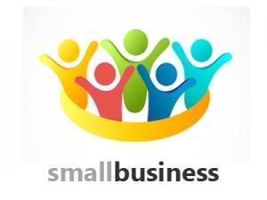 Small Business Website Development Specialist