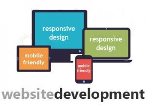 website development Sarasota Bradenton