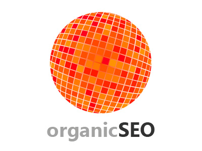 organic SEO search engine optimization