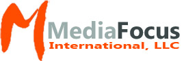 Website Development – MediaFocusDesigns Logo